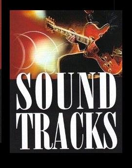 Sound Track Jazz&Blues Festival